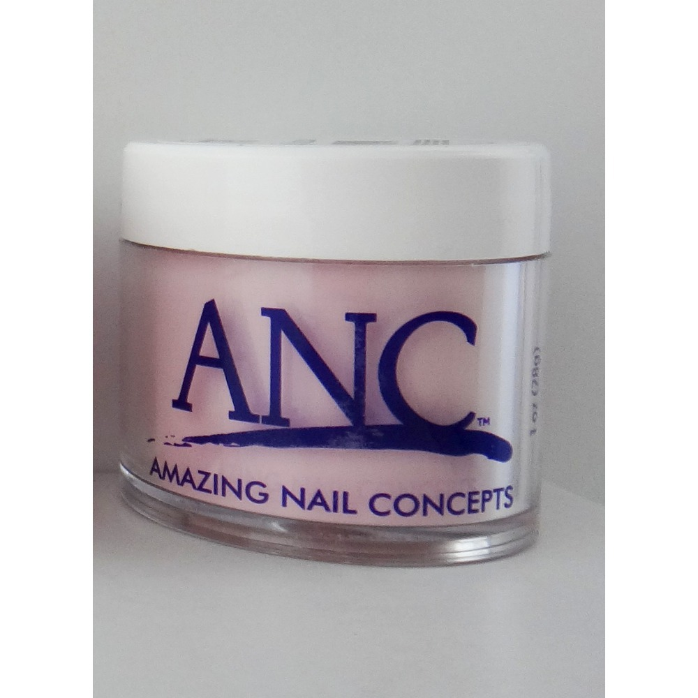 ANC Dip Powder - JUST CHILLIN #175 1 oz. - part of the ANC Acrylic ...