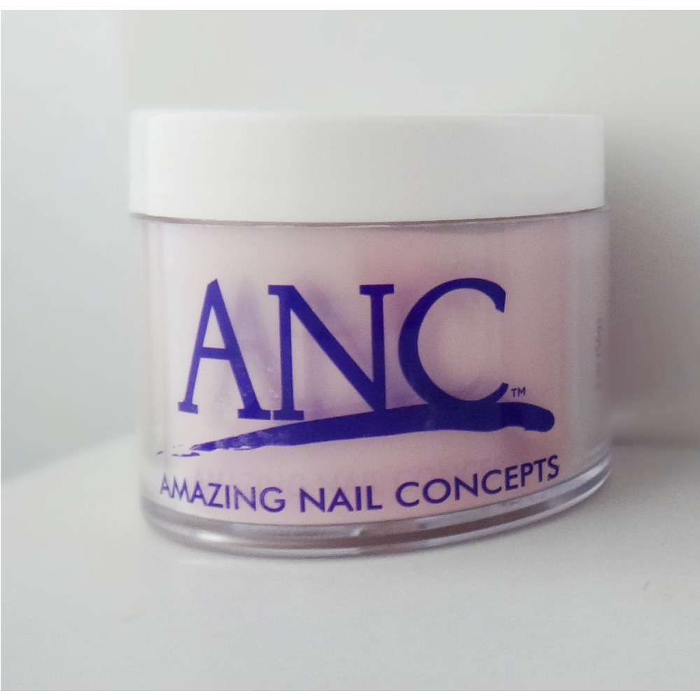 ANC Dip Powder - JUST CHILLIN #175 2 oz. - part of the ANC Acrylic ...