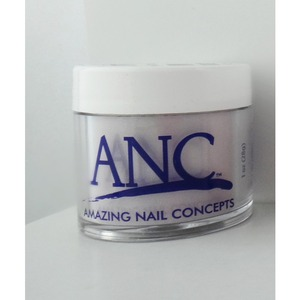 ANC Dip Powder - KEEPIN' COOL #176 1 oz. - part of the ANC Acrylic Nails Dipping System (24262)