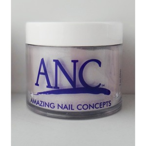 ANC Dip Powder - KEEPIN' COOL #176 2 oz. - part of the ANC Acrylic Nails Dipping System (24250)