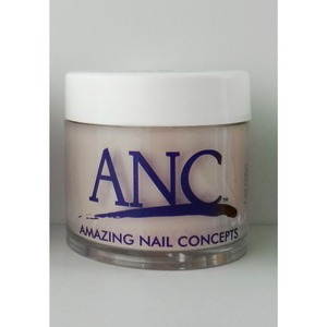 ANC Dip Powder - SAND CASTLE #178 1 oz. - part of the ANC Acrylic Nails Dipping System (24264)