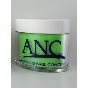 ANC Dip Powder - PALM TREE #179 1 oz. - part of the ANC Acrylic Nails Dipping System (24265)