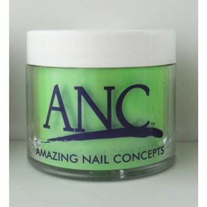 ANC Dip Powder - PALM TREE #179 2 oz. - part of the ANC Acrylic Nails Dipping System (24253)