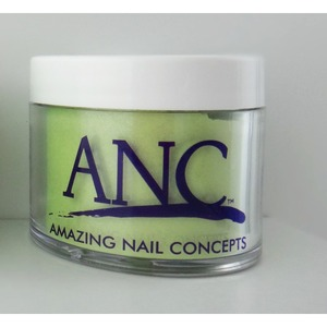ANC Dip Powder - ANOTHER DAY IN PARADISE #180 2 oz. - part of the ANC Acrylic Nails Dipping System (24254)