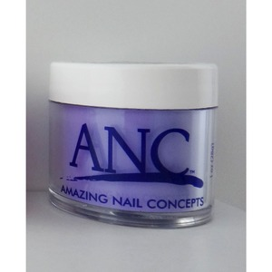ANC Dip Powder - OCEAN BREEZE #183 1 oz. - part of the ANC Acrylic Nails Dipping System (24269)