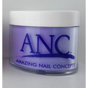 ANC Dip Powder - OCEAN BREEZE #183 2 oz. - part of the ANC Acrylic Nails Dipping System (24257)