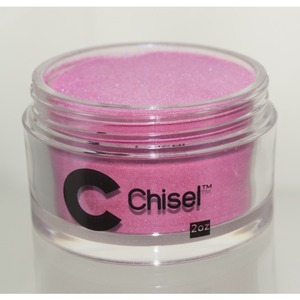 Chisel 2-in-1 Acrylic & Dipping Powder - Ombré A Collection - OM27A 2 oz. (OM27A)