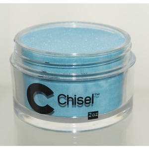 Chisel 2-in-1 Acrylic & Dipping Powder - Ombré A Collection - OM31A 2 oz. (OM31A)