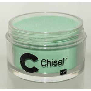 Chisel 2-in-1 Acrylic & Dipping Powder - Ombré A Collection - OM32A 2 oz. (OM32A)