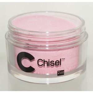 Chisel 2-in-1 Acrylic & Dipping Powder - Ombré A Collection - OM33A 2 oz. (OM33A)