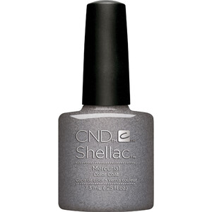 CND Shellac - Fall 2017 NightSpell Collection - Mercurial 0.25 oz. - The 14 Day Manicure is Here! (768793)