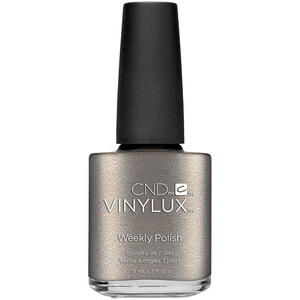 CND Vinylux - Fall 2017 NightSpell Collection - Mercurial 0.5 oz. - 7 Day Air Dry Nail Polish (767159)