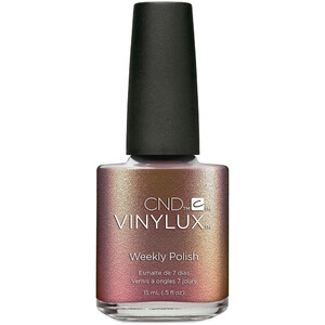 CND Vinylux - Fall 2017 NightSpell Collection - Hypnotic Dreams 0.5 oz. - 7 Day Air Dry Nail Polish (767155)