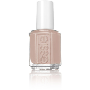 Essie Lacquer - Wild Nudes Collection - BARE WITH ME 0.46 oz. (#1123)