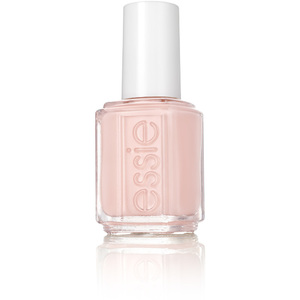 Essie Lacquer - Wild Nudes Collection - SKINNY DIP #1122 (#1122)