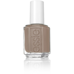 Essie Lacquer - Wild Nudes Collection - TRUTH OR BARE 0.46 oz. (#1128)