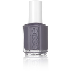 Essie Lacquer - Wild Nudes Collection - WINNING STREAK 0.46 oz. (#1130)