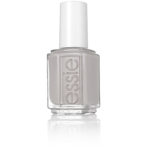 Essie Lacquer - Wild Nudes Collection - WITHOUT A STITCH 0.46 oz. (#1125)