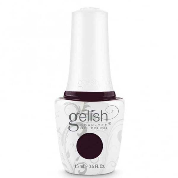 Gelish Soak Off Gel Polish - Matadora Collection 2017 - Danced And Sang-ria 0.5 oz. (#1110271)