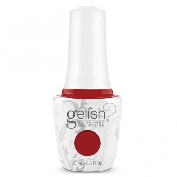 Gelish Soak Off Gel Polish - Matadora Collection 2017 - Don't Break My Corazon 0.5 oz. (#1110269)