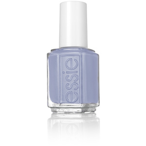 Essie Lacquer - Fall 2017 - AS IF! 0.46 oz. (#1082)