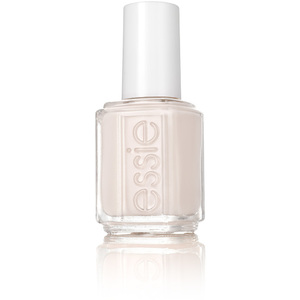 Essie Lacquer - Fall 2017 - MIXTAUPE 0.46 oz. (#1083)