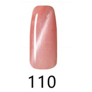 Cateye 3D Gel Polish 0.5 oz. - Color #110 (#110)