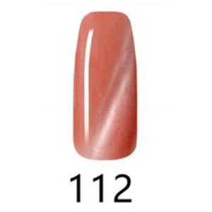 Cateye 3D Gel Polish 0.5 oz. - Color #112 (#112)