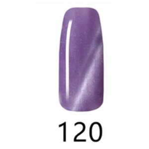 Cateye 3D Gel Polish 0.5 oz. - Color #120 (#120)