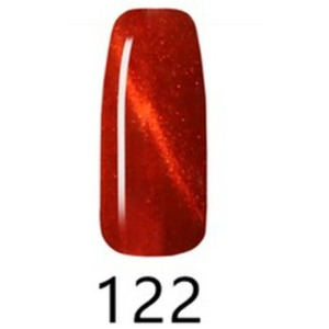 Cateye 3D Gel Polish 0.5 oz. - Color #122 (#122)