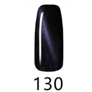 Cateye 3D Gel Polish 0.5 oz. - Color #130 (#130)