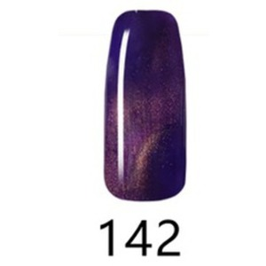Cateye 3D Gel Polish 0.5 oz. - Color #142 (#142)