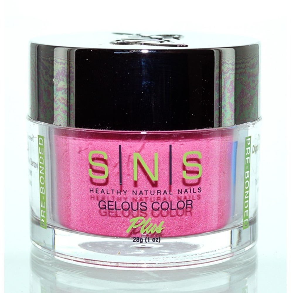 SNS GELous Color Dipping Powder - #371 1 oz. (#371)