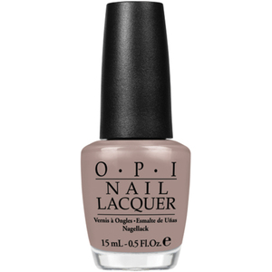 OPI Nail Lacquer - Berlin There Done That 0.5 oz. (NLG13)