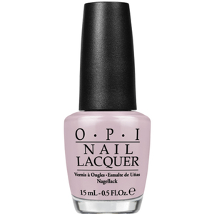 OPI Nail Lacquer - Don't Bossa Nova Me Around 0.5 oz. (NLA60)