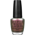 OPI Nail Lacquer - Kermit Me to Speak 0.5 oz. (NLM79)
