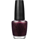 OPI Nail Lacquer - Muir Muir on the Wall 0.5 oz. (NLF61)