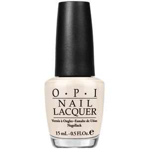 OPI Nail Lacquer - My Vampire is Buff 0.5 oz. (NLE82)