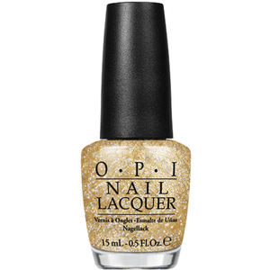 OPI Nail Lacquer - Alice - A Mirror Escape 0.5 oz. (NLBA6)