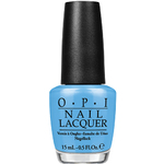 OPI Nail Lacquer - Alice - The I's Have It 0.5 oz. (NLBA1)