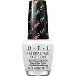 OPI Nail Lacquer - Base Coat Put a Coat On! 0.5 oz. (NTN01)