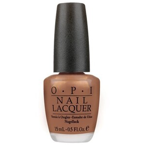 OPI Nail Lacquer - Cosmo-Not Tonight Honey! 0.5 oz. (NLR58)