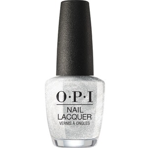 OPI Nail Lacquer - Love OPI XOXO Collection - Ornament to Be Together 0.5 oz. (HRJ02)