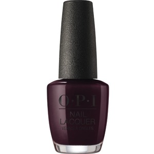 OPI Nail Lacquer - Love OPI XOXO Collection - Wanna Wrap? 0.5 oz. (HRJ06)