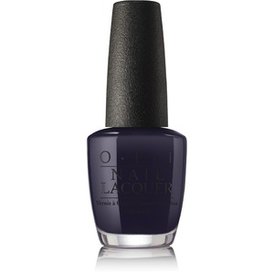 OPI Nail Lacquer - IceLand Collection - SUZI & THE ARTIC FOX 0.5 oz. (NLI56)