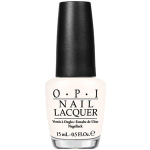 OPI Nail Lacquer - Venice Collection - Be There in a Prosecco 0.5 oz. (NLV31)