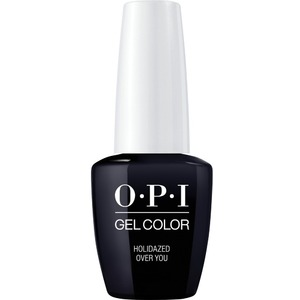 OPI GelColor Soak Off Gel Polish - Love OPI XOXO Collection - Holidazed Over You (HPJ04)