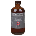 OPI Competition Enhanced Color Technology Monomer 8 oz. (619828181527)