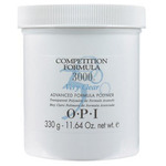 OPI Competition Powder - Advanced Formula Acrylic System - Very Clear 11.64 oz. (619828182944)