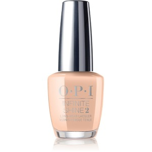 OPI Infinite Shine - Air Dry 10 Day Nail Polish - California Dreaming - FEELING FRISCO 0.5 oz. - ISLD43 (ISLD43)